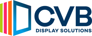 CVB Design Solutions